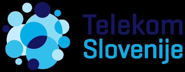 Telekom Slovenije