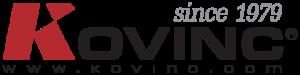 Kovinc - logo