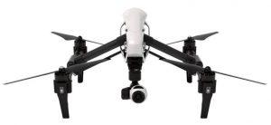 Profesionalni dron DJI inspire 1 V2.0