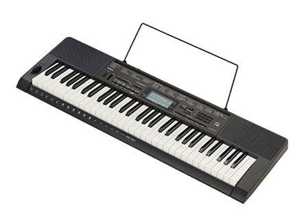 Električna klaviatura