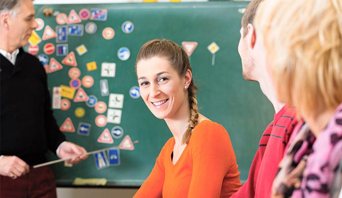 Brezplačno izobraževanje eCPP